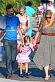 busy philipps happy belated birthday birdie 11