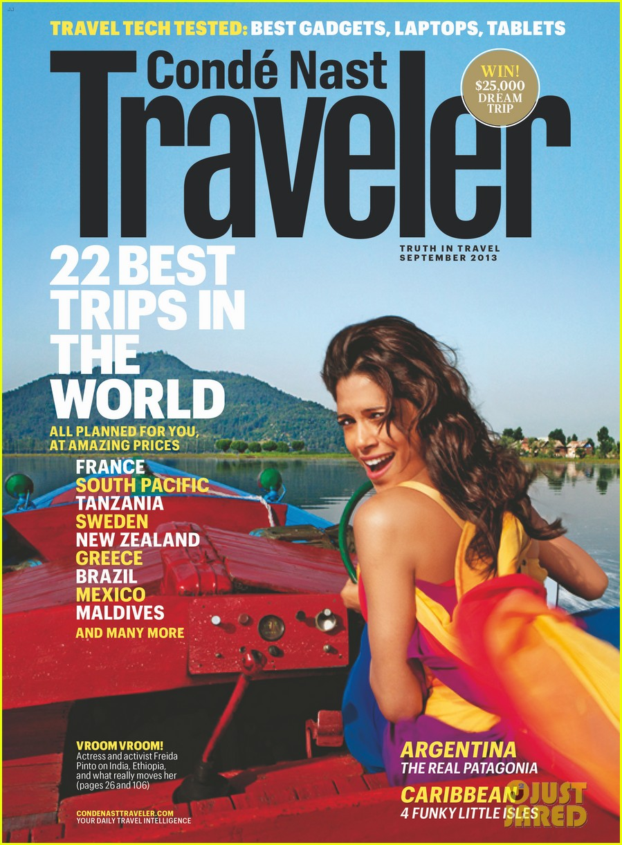 freida pinto covers conde nast traveler september 2013 04