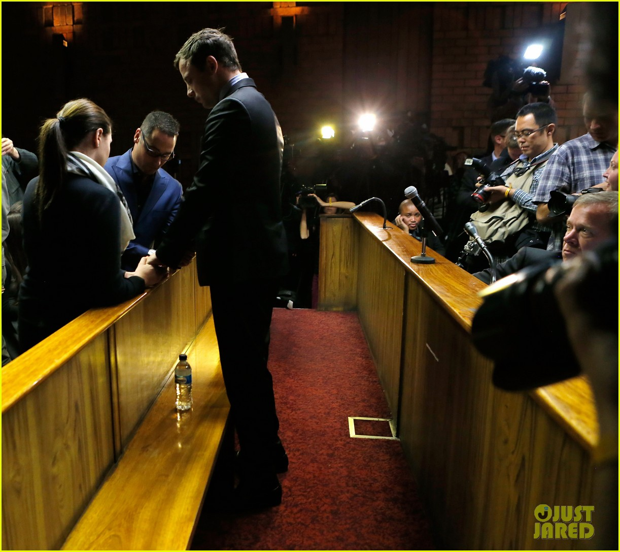 oscar pistorius indicted for murder in reeva steenkamp death 06
