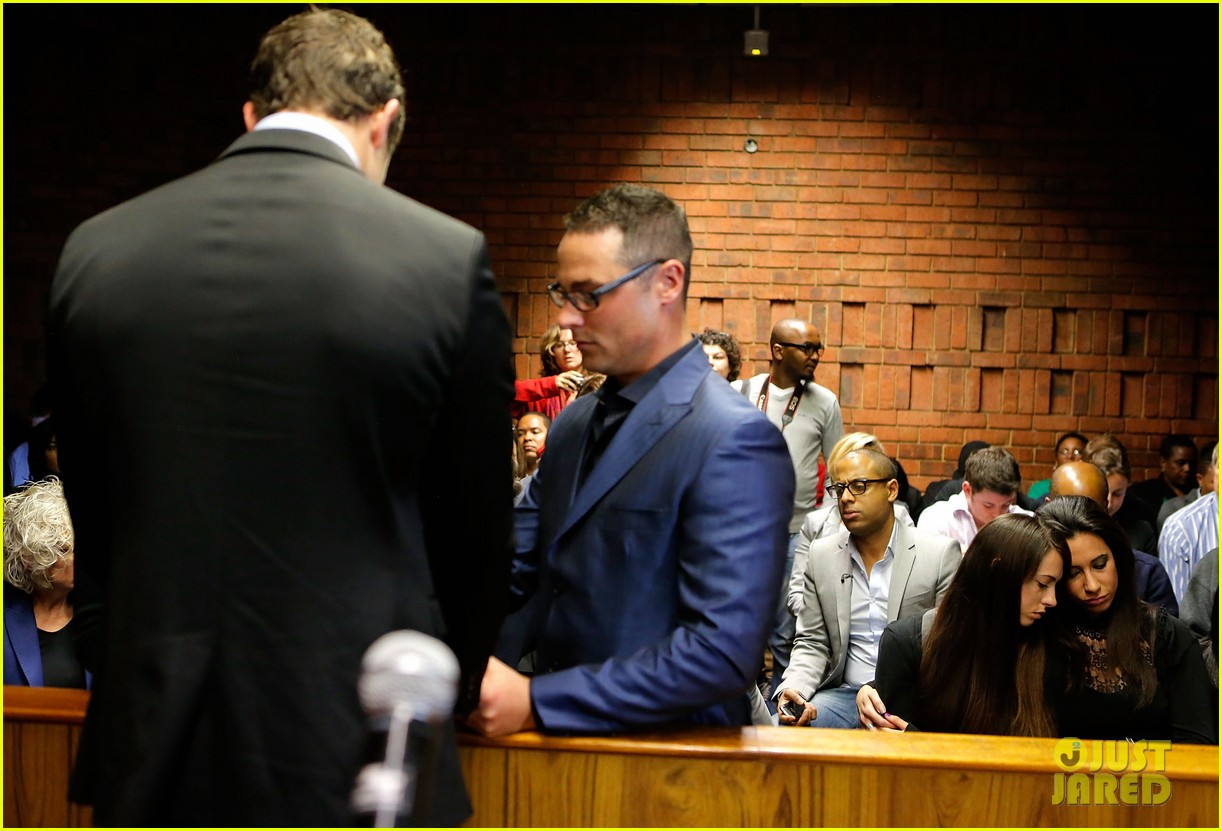 oscar pistorius indicted for murder in reeva steenkamp death 132933249