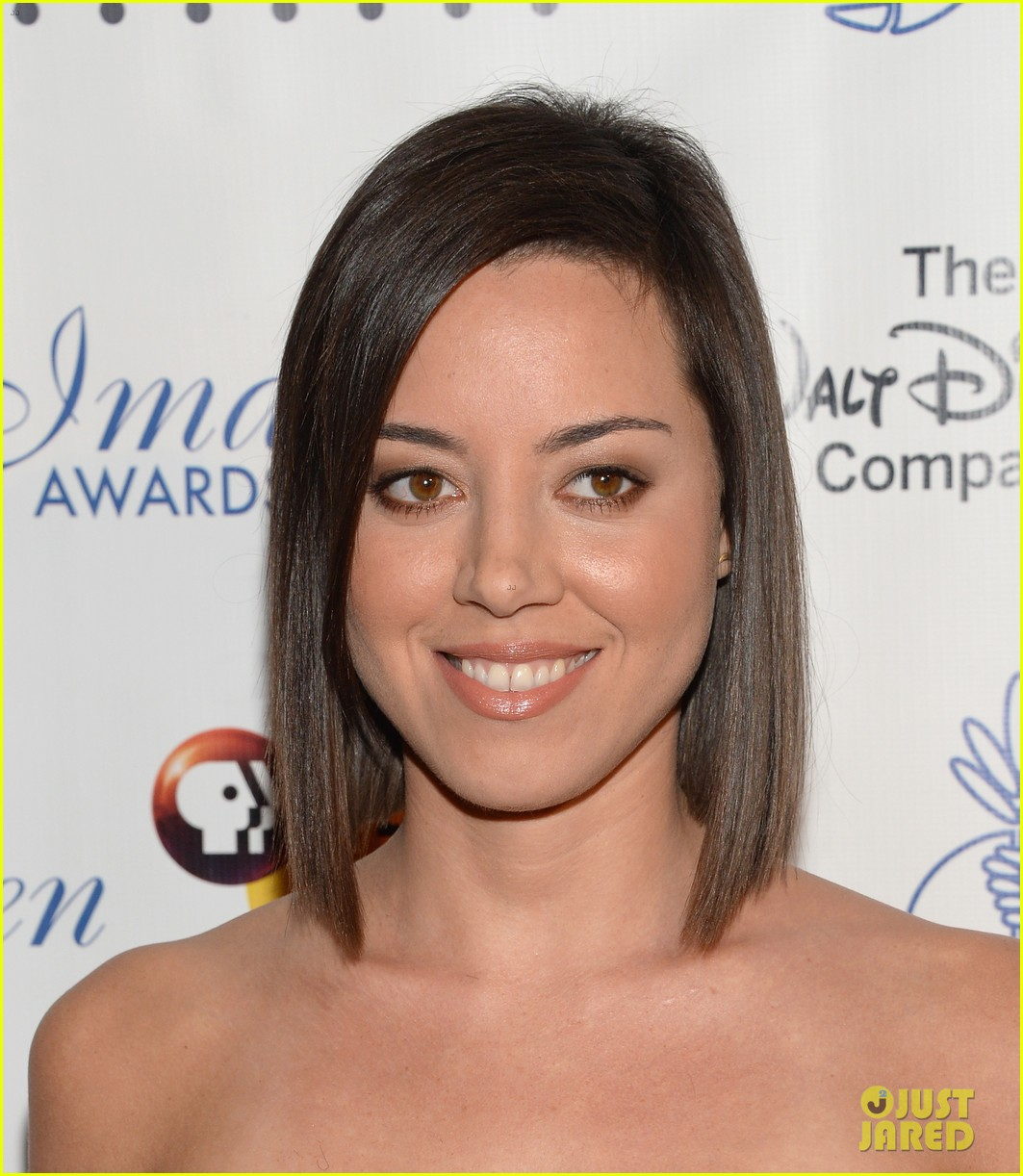 Aubrey plaza dating 2020