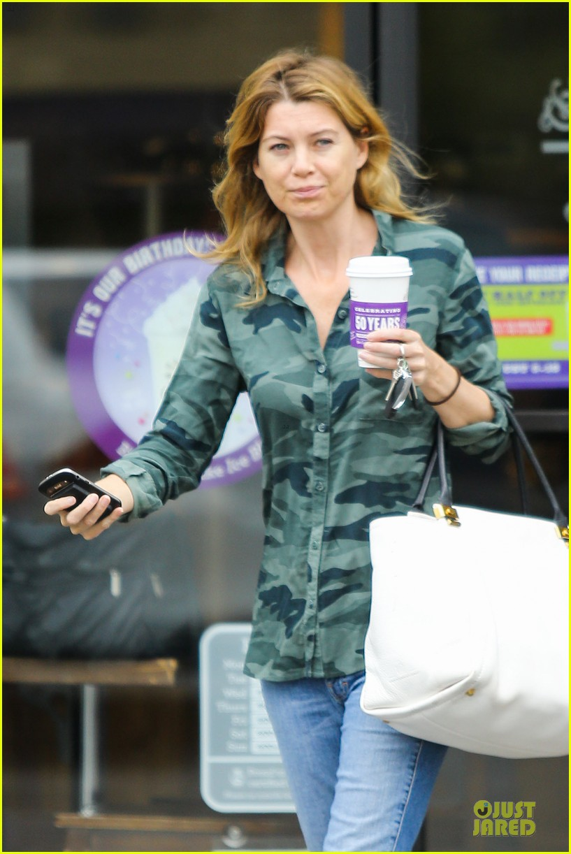 ellen pompeo shonda rimes talks greys anatomy season 10 022927081