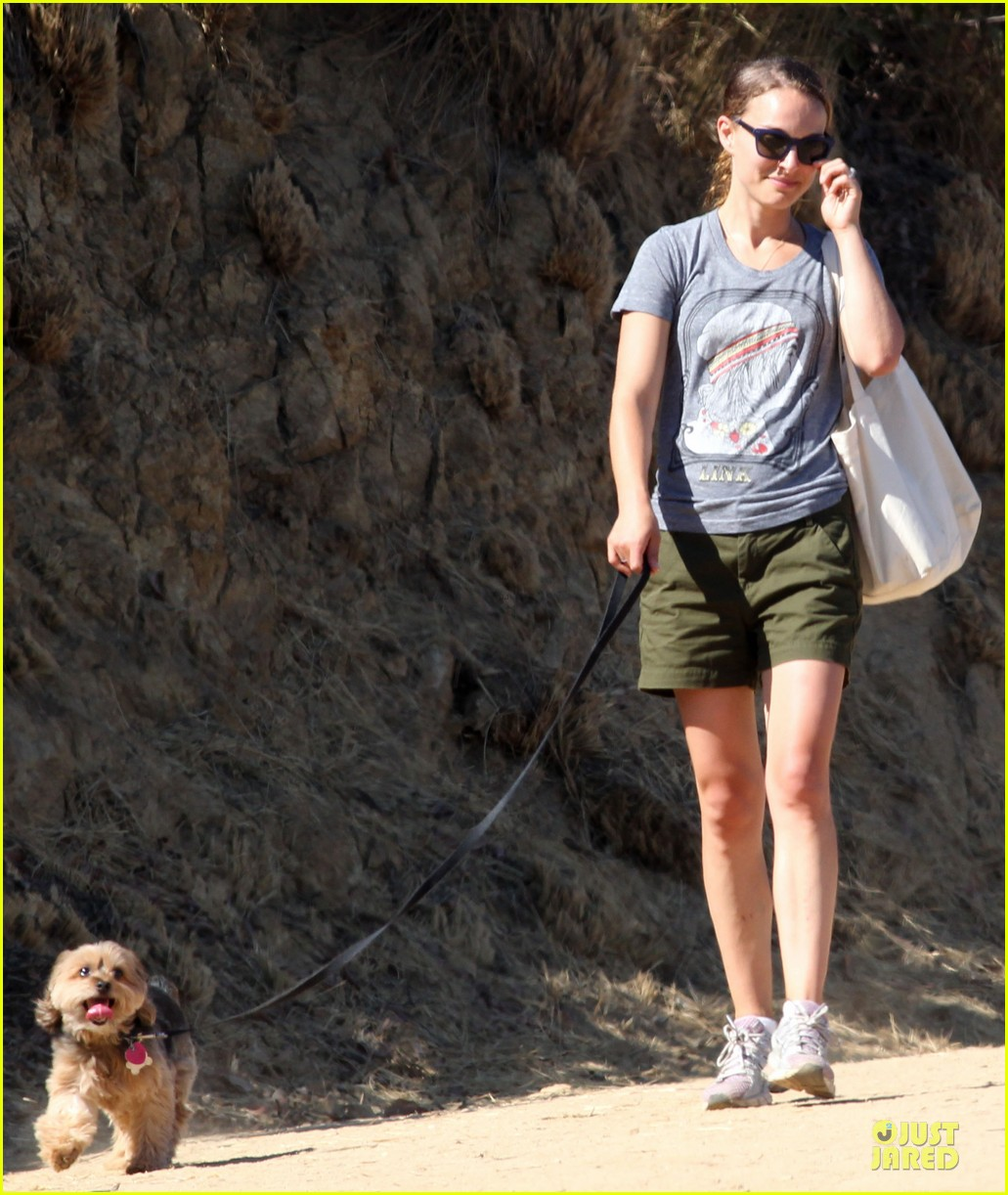 natalie portman i think they are going to make a thor 3 112931642