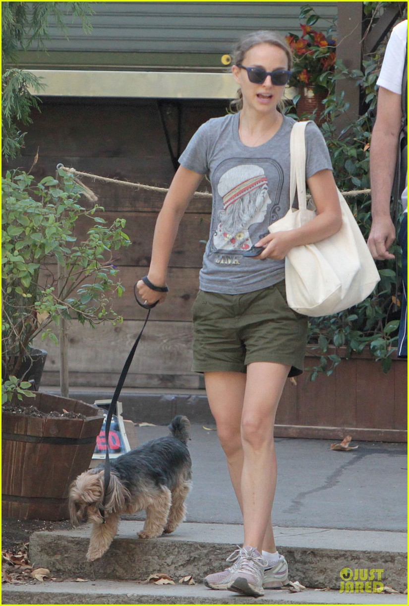 natalie portman i think they are going to make a thor 3 192931650