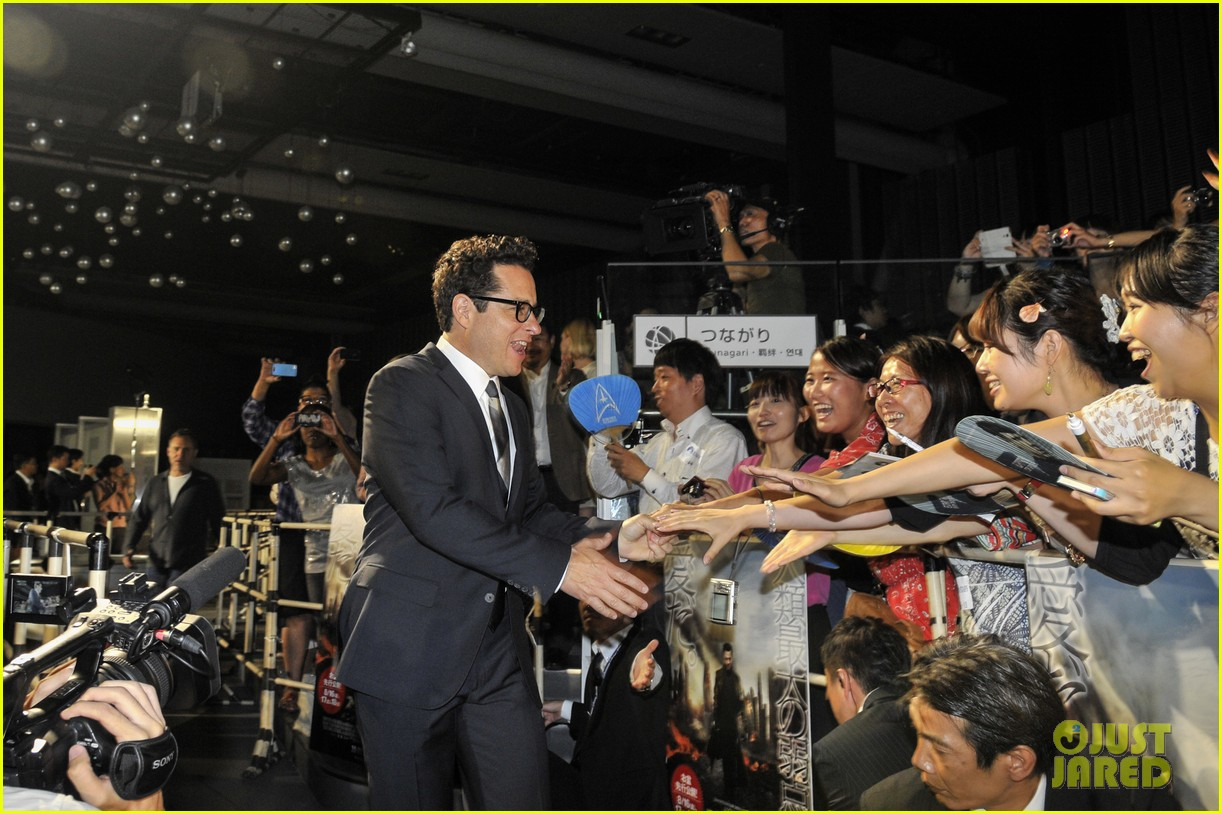 zachary quinto star trek into darkness galaxy carpet 032930085