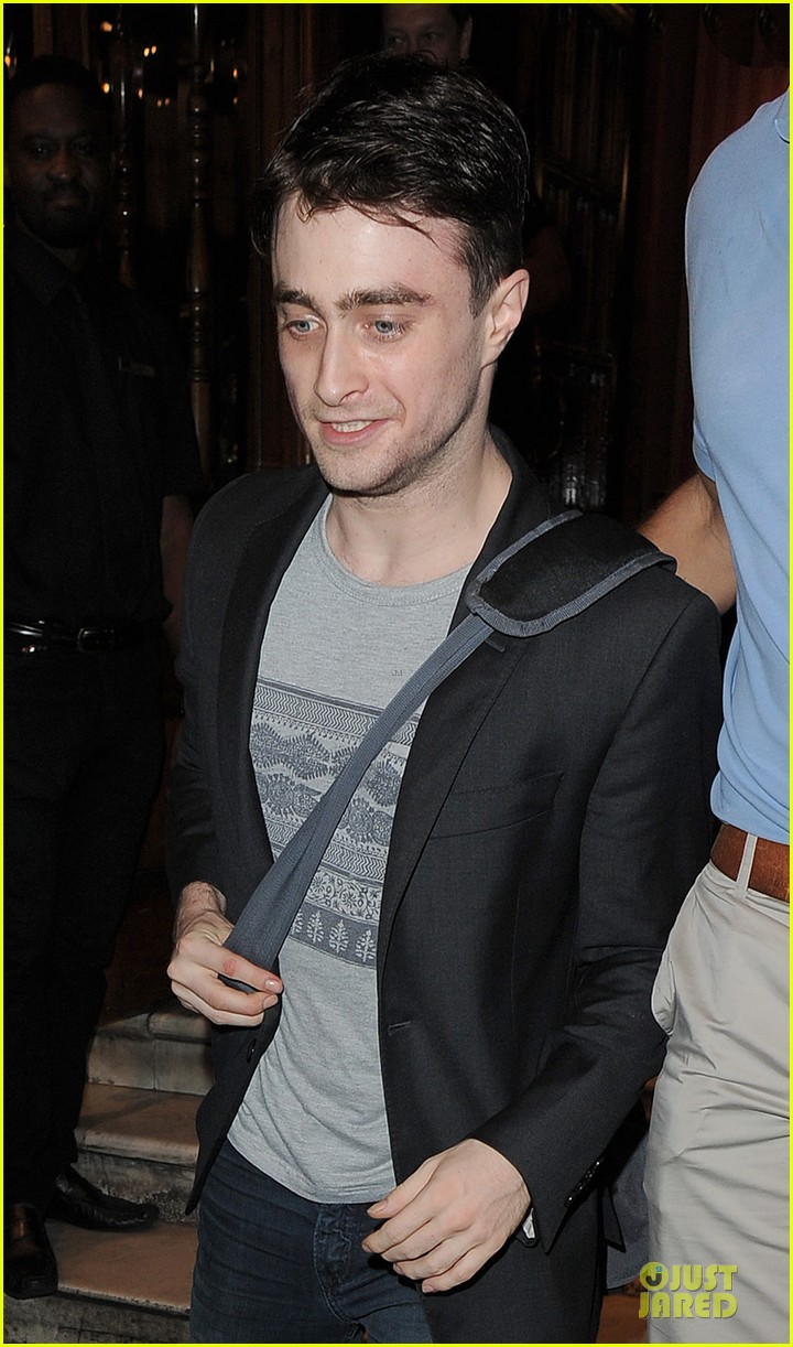 daniel radcliffe coast to coast for the cripple of inishmaan 232931539