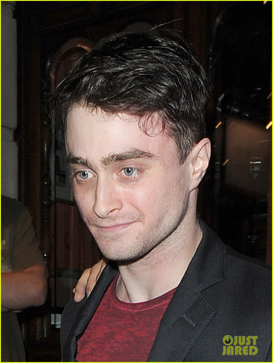 daniel radcliffe is a standup comic says juno temple 022926279