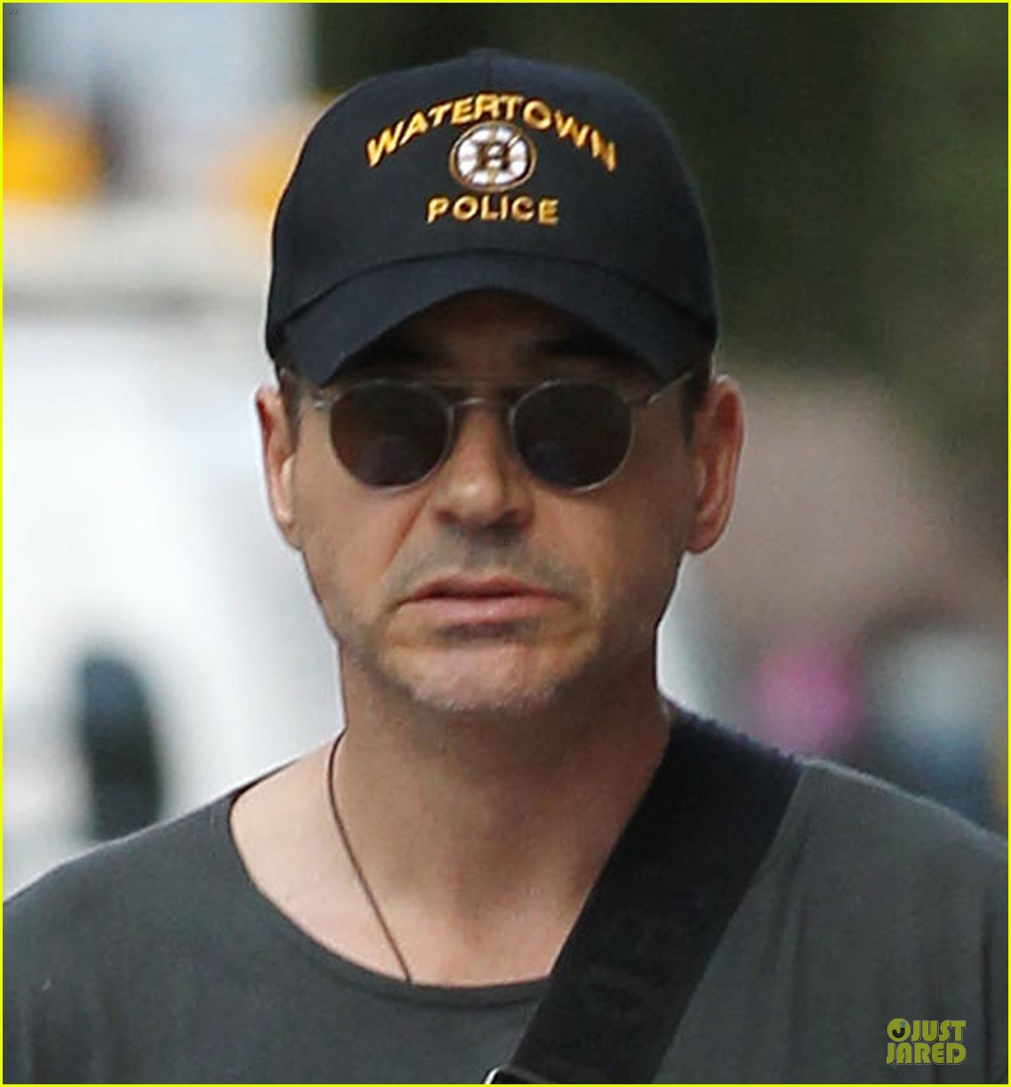 robert downey jr the judge gets release date 022927587