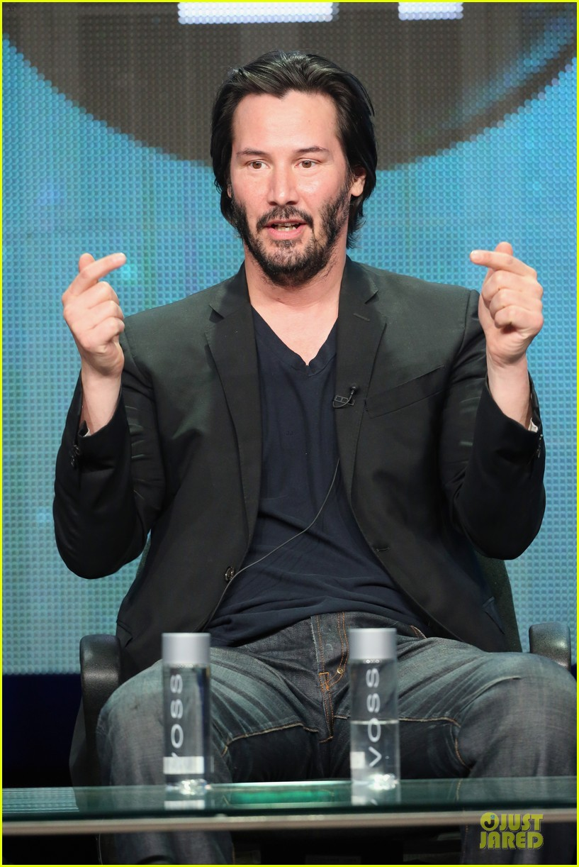 keanu reeves side by side at pbs summer tca tour 202925276