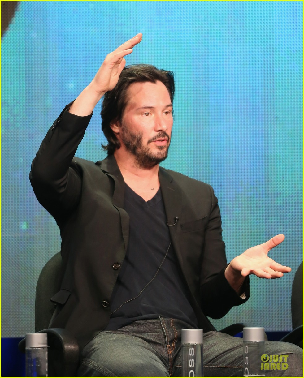 keanu reeves side by side at pbs summer tca tour 262925282