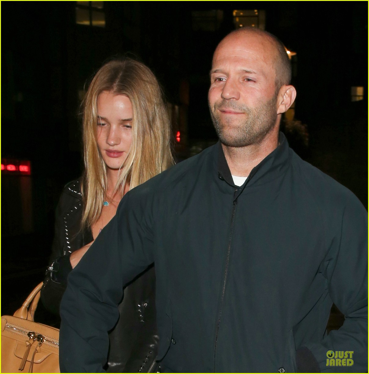 rosie huntington whiteley jason statham hold hands after london dinner 092930334