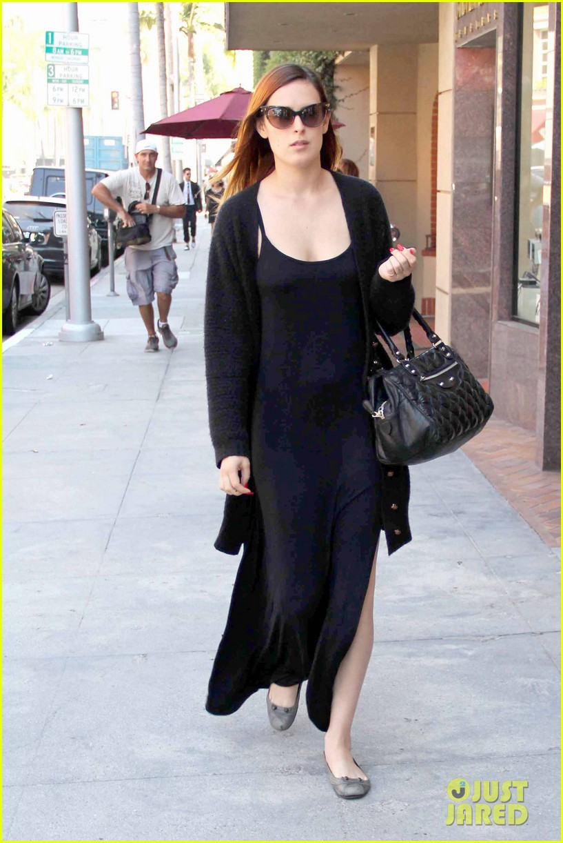rumer willis happy 25th birthday 012931472