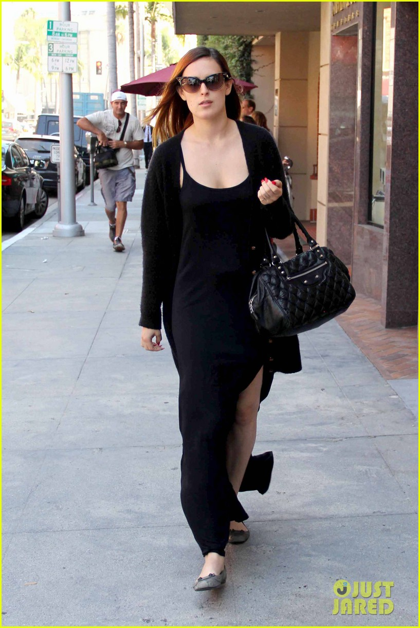 rumer willis happy 25th birthday 062931477