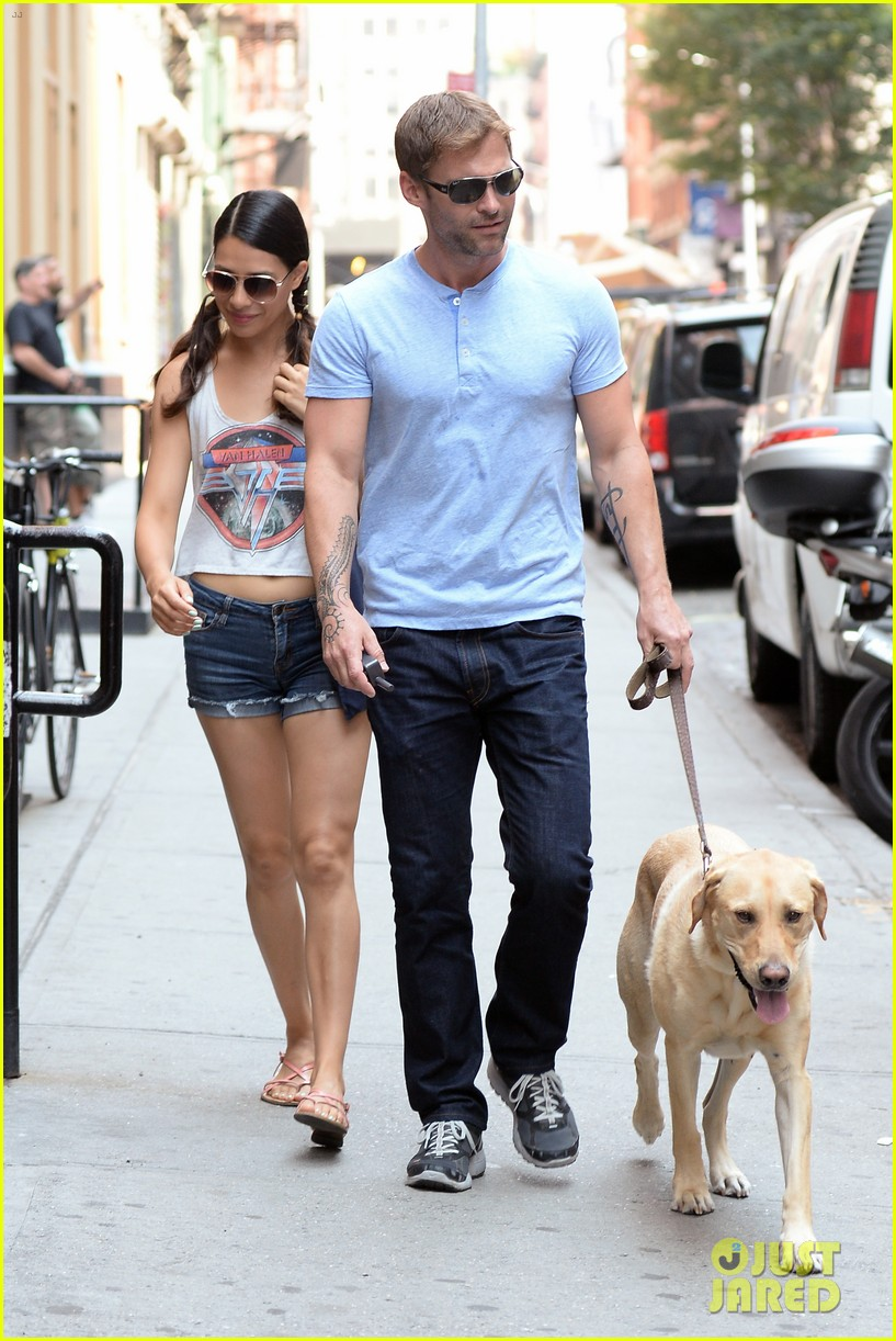 seann william scott looking super buff in new york city 092938348