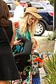 ashlee simpson bronx loves being cousin to maxwell ace 04