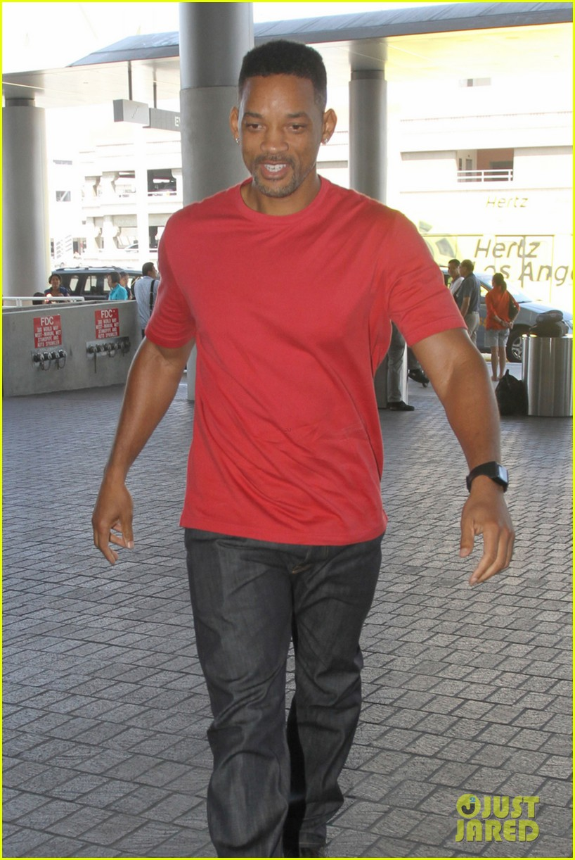 will smith focus to film in new orleans 022930022