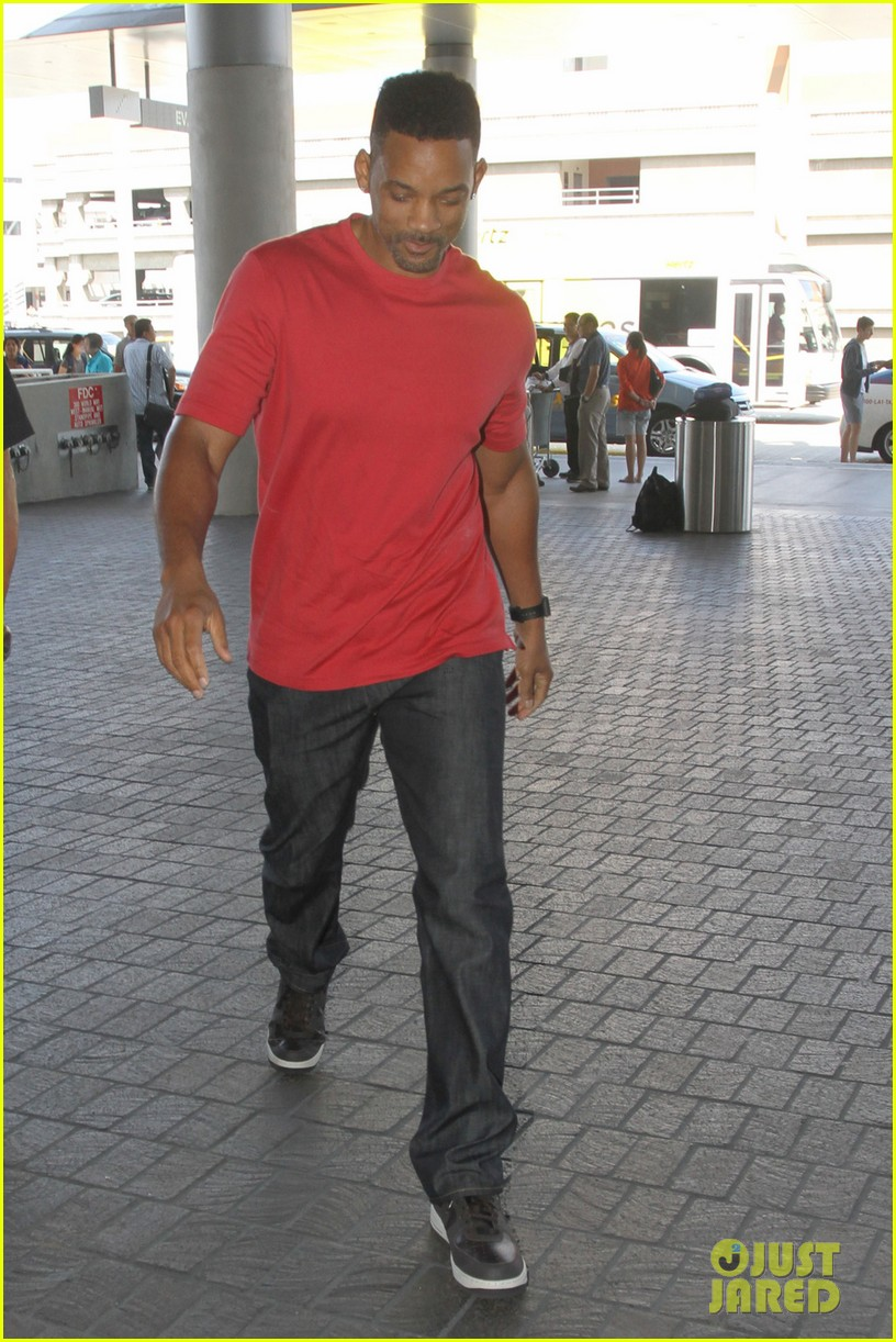will smith focus to film in new orleans 032930023