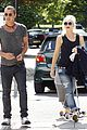 gwen stefani gavin rossdale zumas birthday celebrations 12