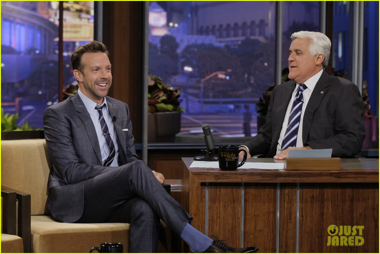 jason sudeikis were the millers set for big opening weekend 032927187