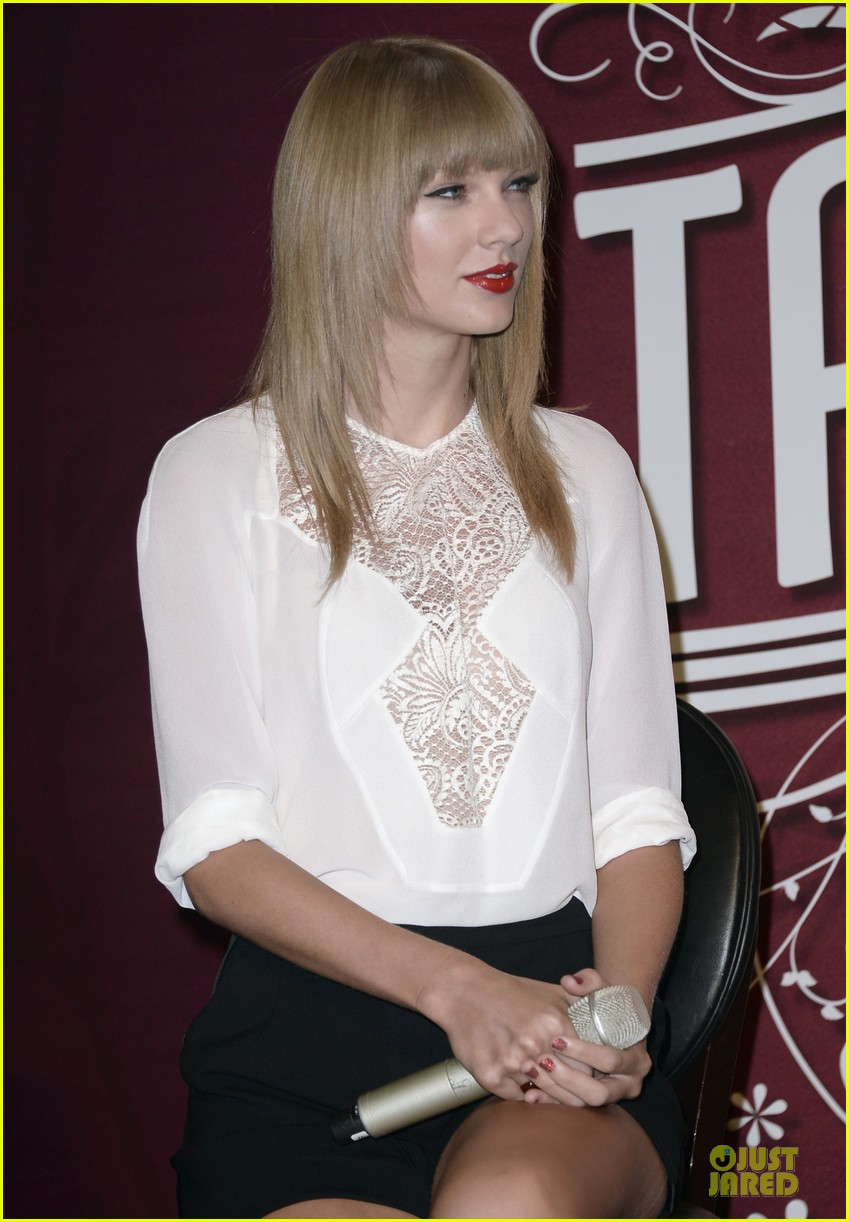 taylor swift 11 record breaking sold out shows at staples center 082934383
