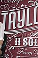 taylor swift 11 record breaking sold out shows at staples center 09