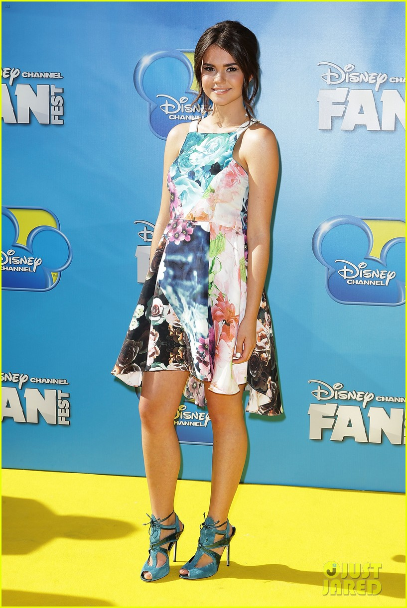 ross lynch maia mitchell teen beach movie australian premiere 082923241