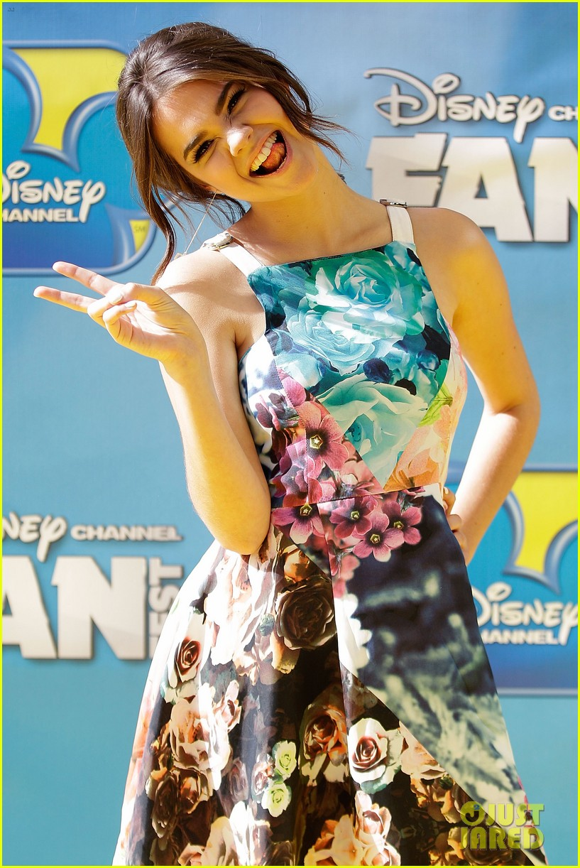 ross lynch maia mitchell teen beach movie australian premiere 152923248