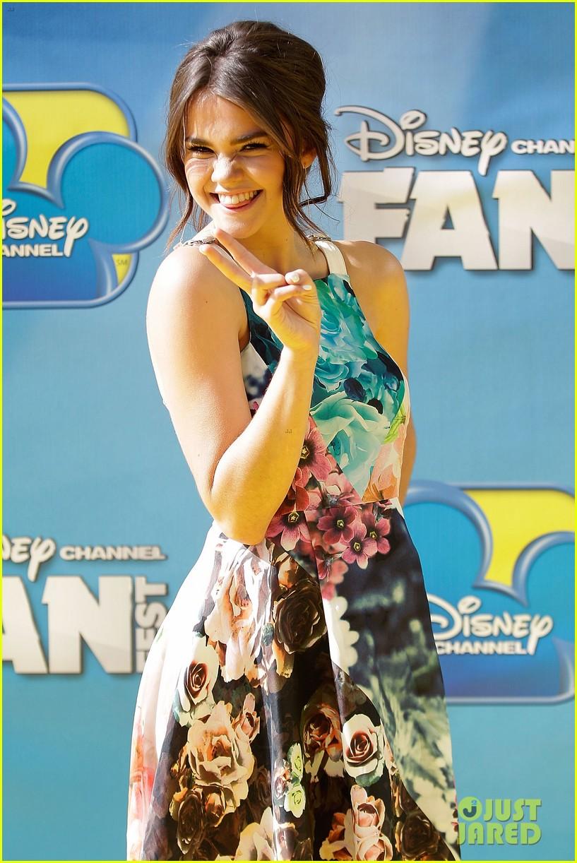 ross lynch maia mitchell teen beach movie australian premiere 162923249
