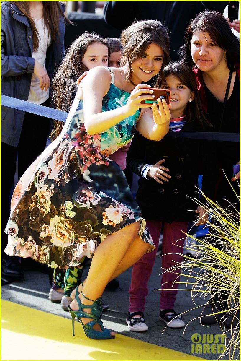 ross lynch maia mitchell teen beach movie australian premiere 212923254