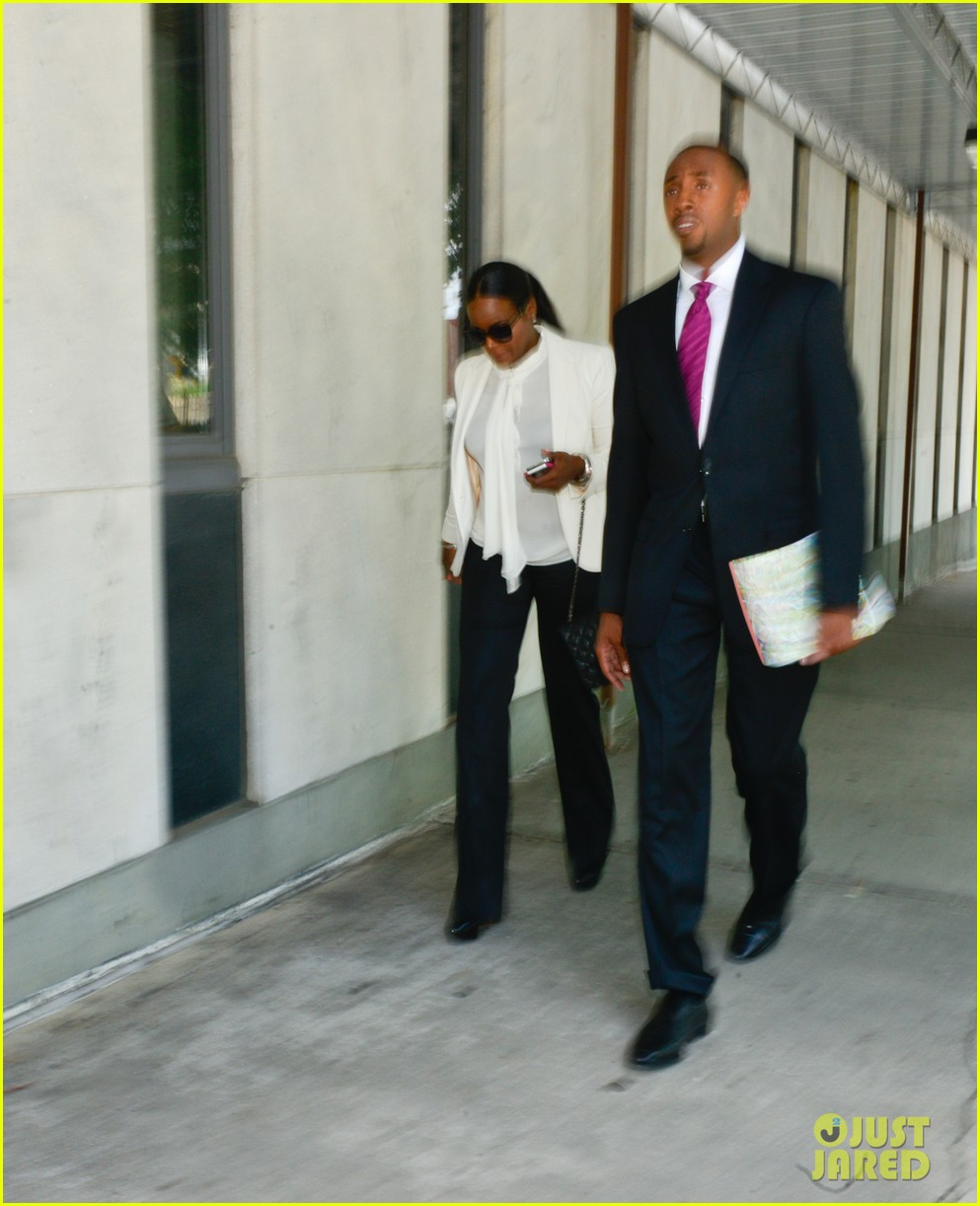 usher wins custody battle hugs tameka foster after trial 082926789