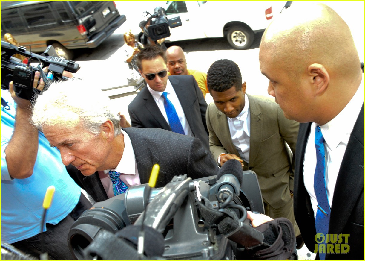 usher wins custody battle hugs tameka foster after trial 142926795