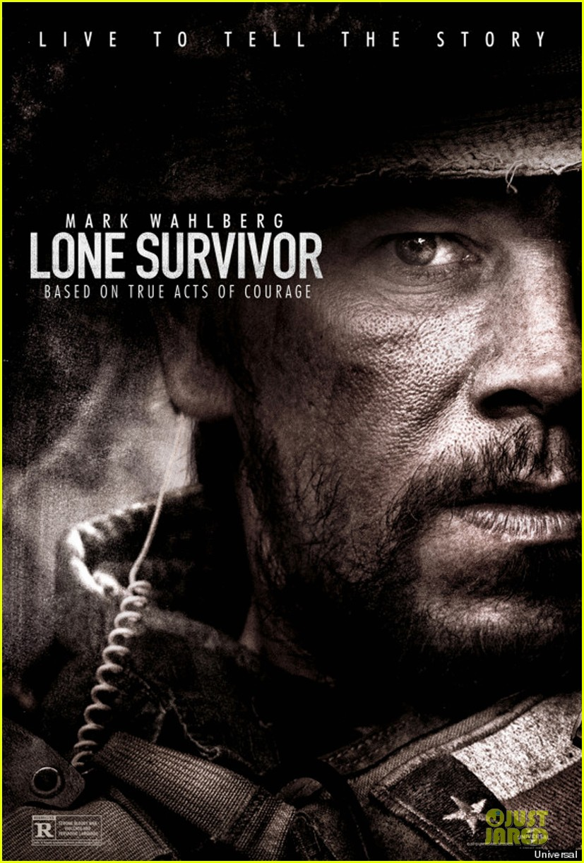 lone survivor poster2921124