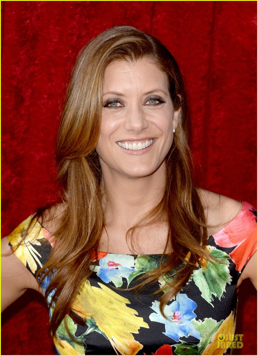 kate walsh busy philipps the roast of james franco 162938068