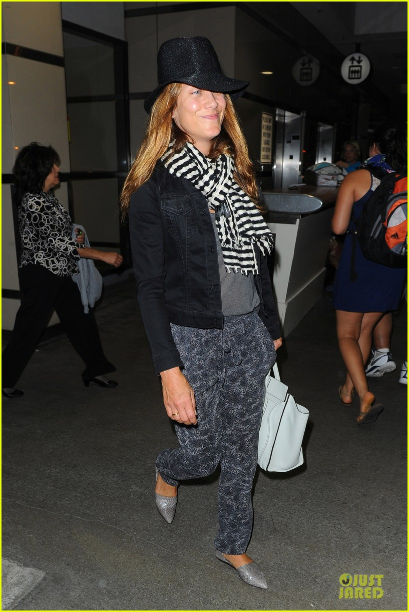 kate walsh busy philipps the roast of james franco 232938075