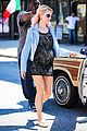 naomi watts bill murray st vincent de van nuys convertible scenes  16