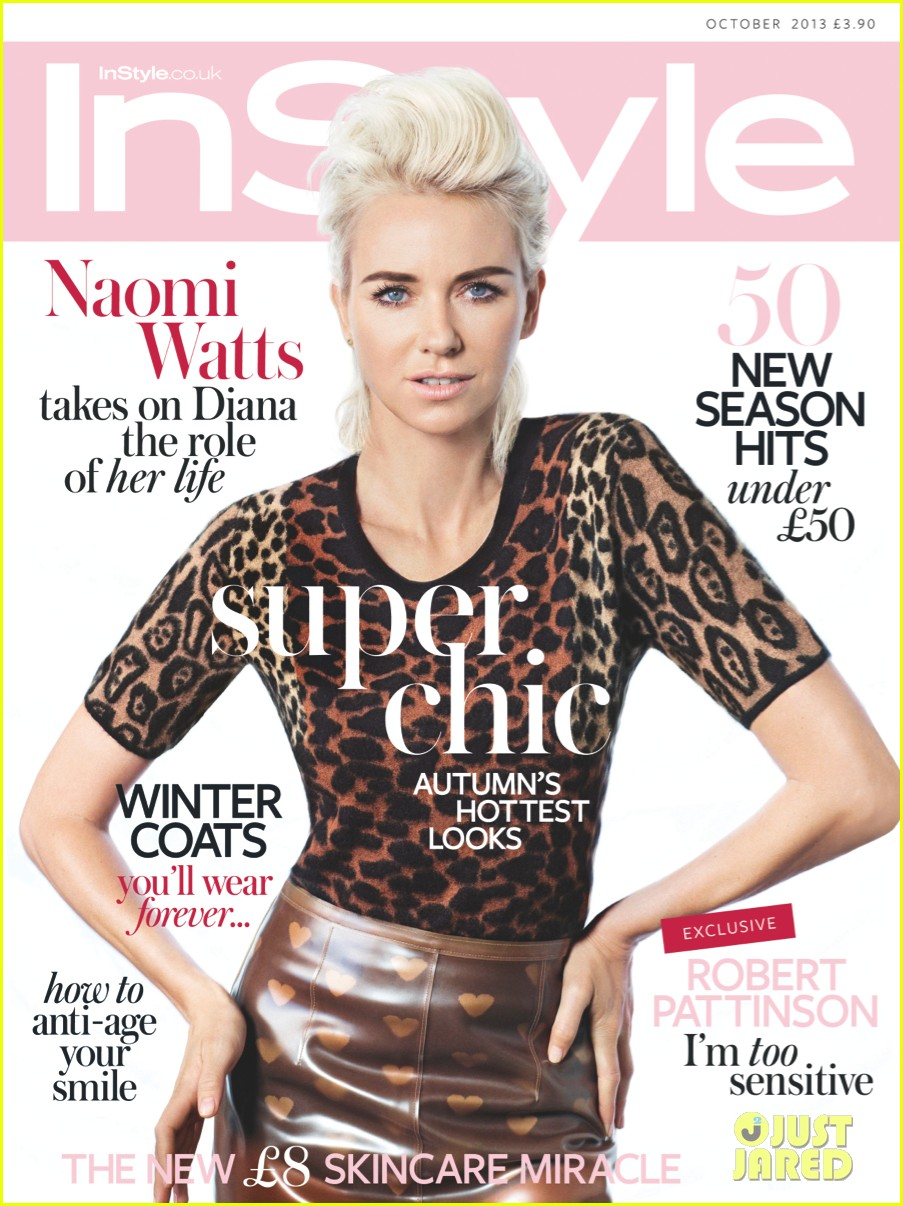 naomi watts covers instyle uk october 2013 062940717