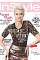 naomi watts covers instyle uk october 2013 06