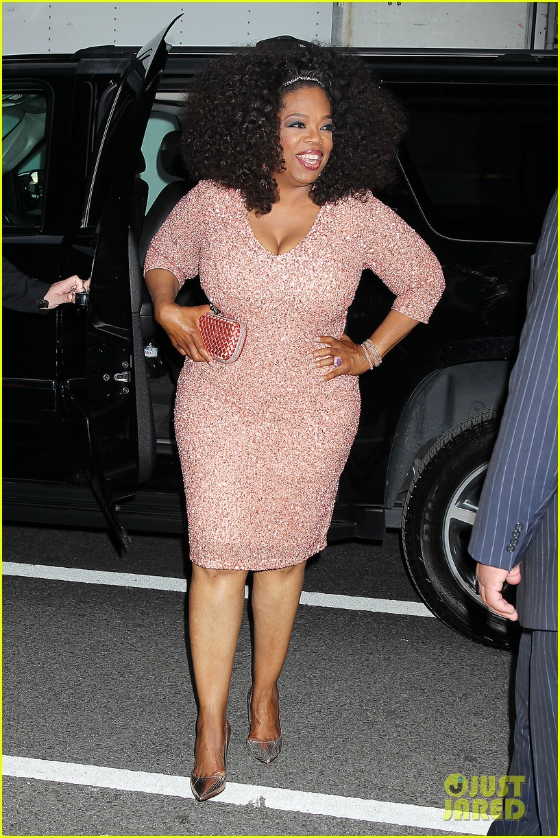 forest whitaker oprah winfrey the butler nyc premiere 032924520
