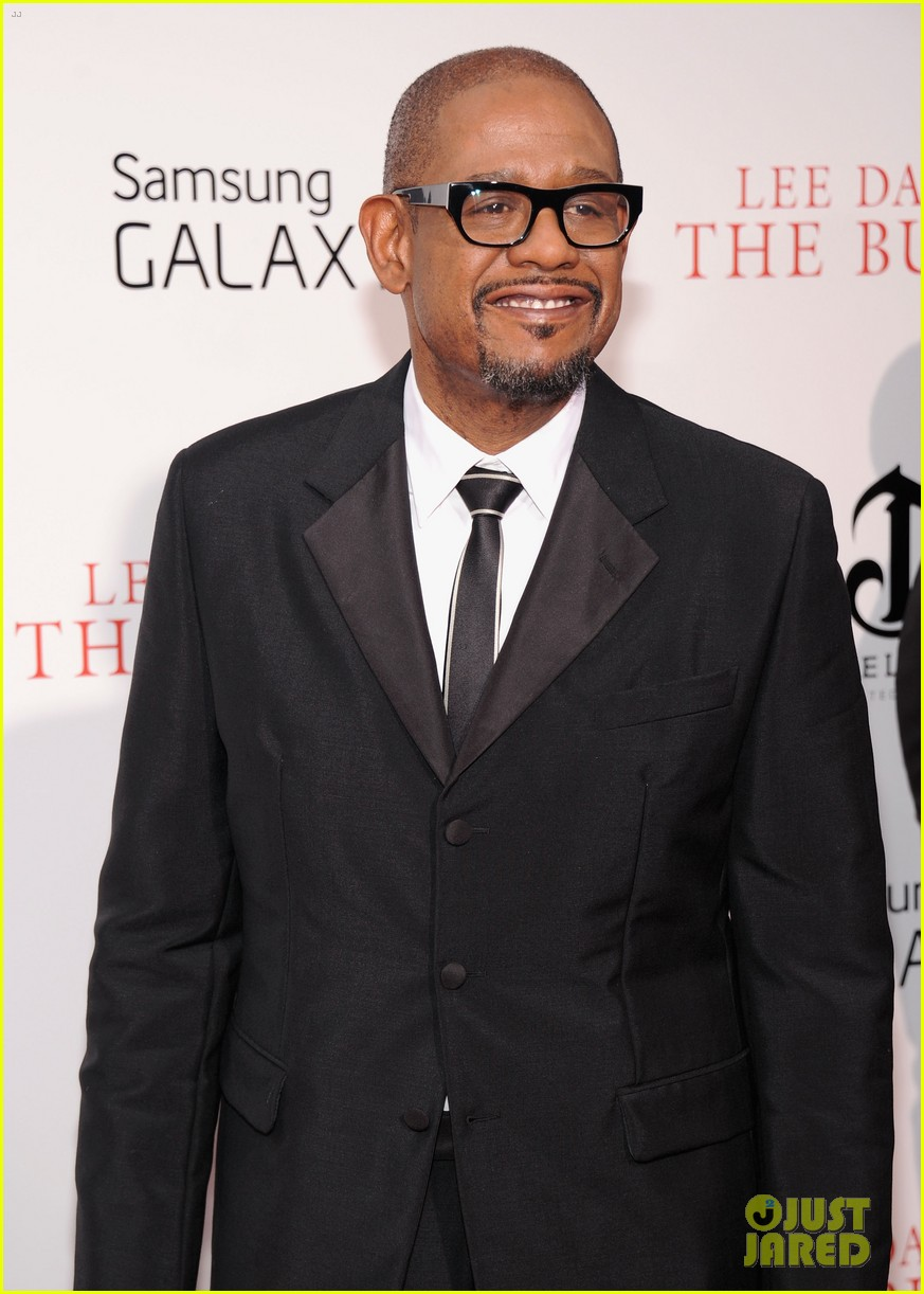 forest whitaker oprah winfrey the butler nyc premiere 062924523