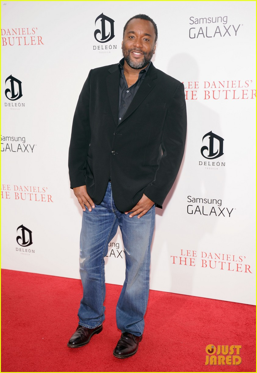 forest whitaker oprah winfrey the butler nyc premiere 122924529