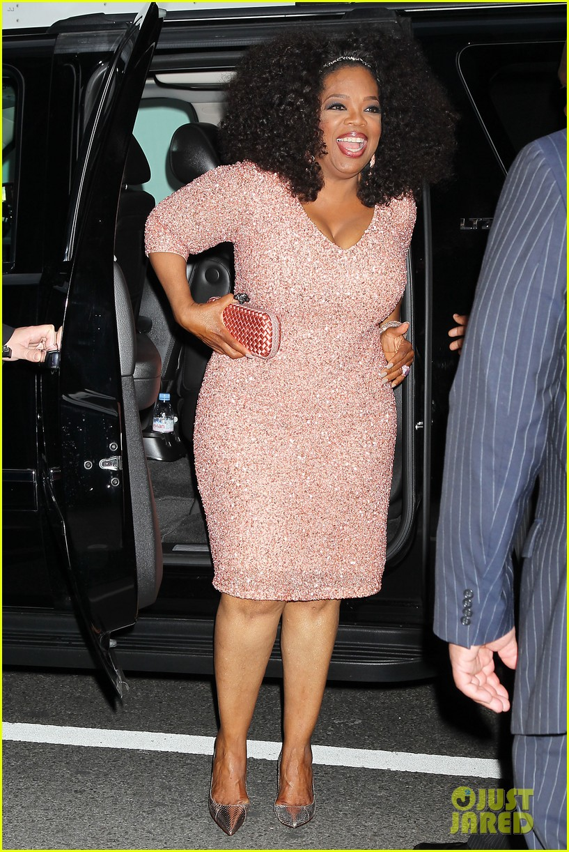 forest whitaker oprah winfrey the butler nyc premiere 132924530