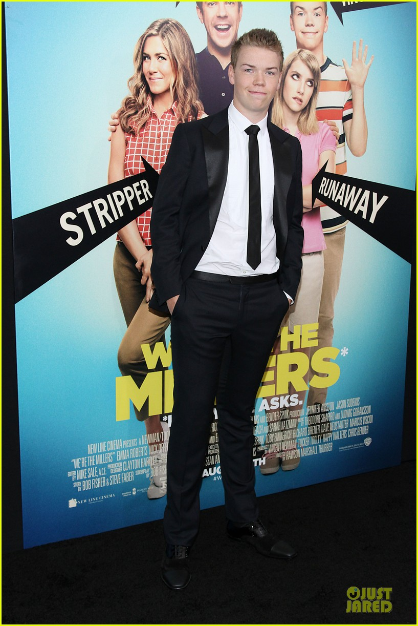 olivia wilde jason sudeikis were the millers nyc premiere 082921858