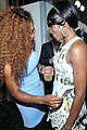 serena williams bnp paribas taste of tennis with venus 04