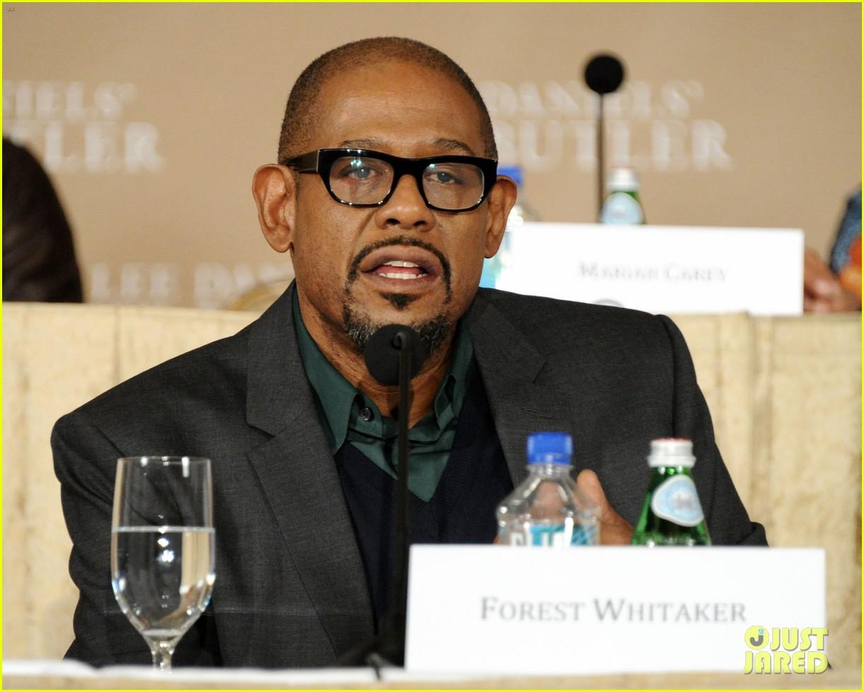 oprah winfrey mariah carey the butler press conference 022924118