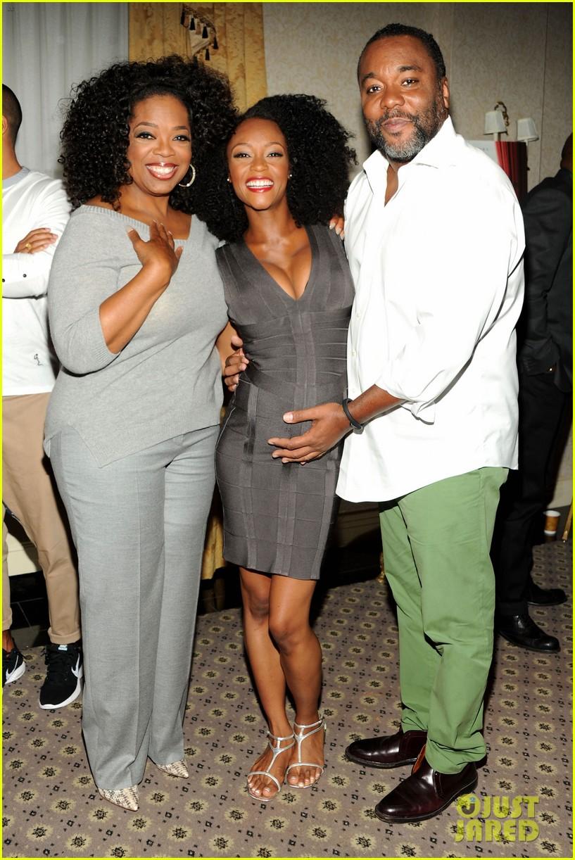 oprah winfrey mariah carey the butler press conference 062924122