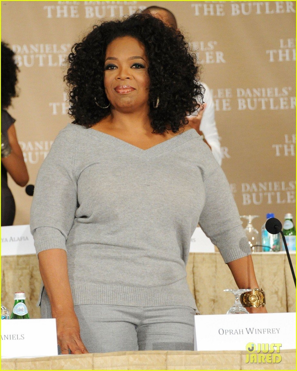 oprah winfrey mariah carey the butler press conference 102924126