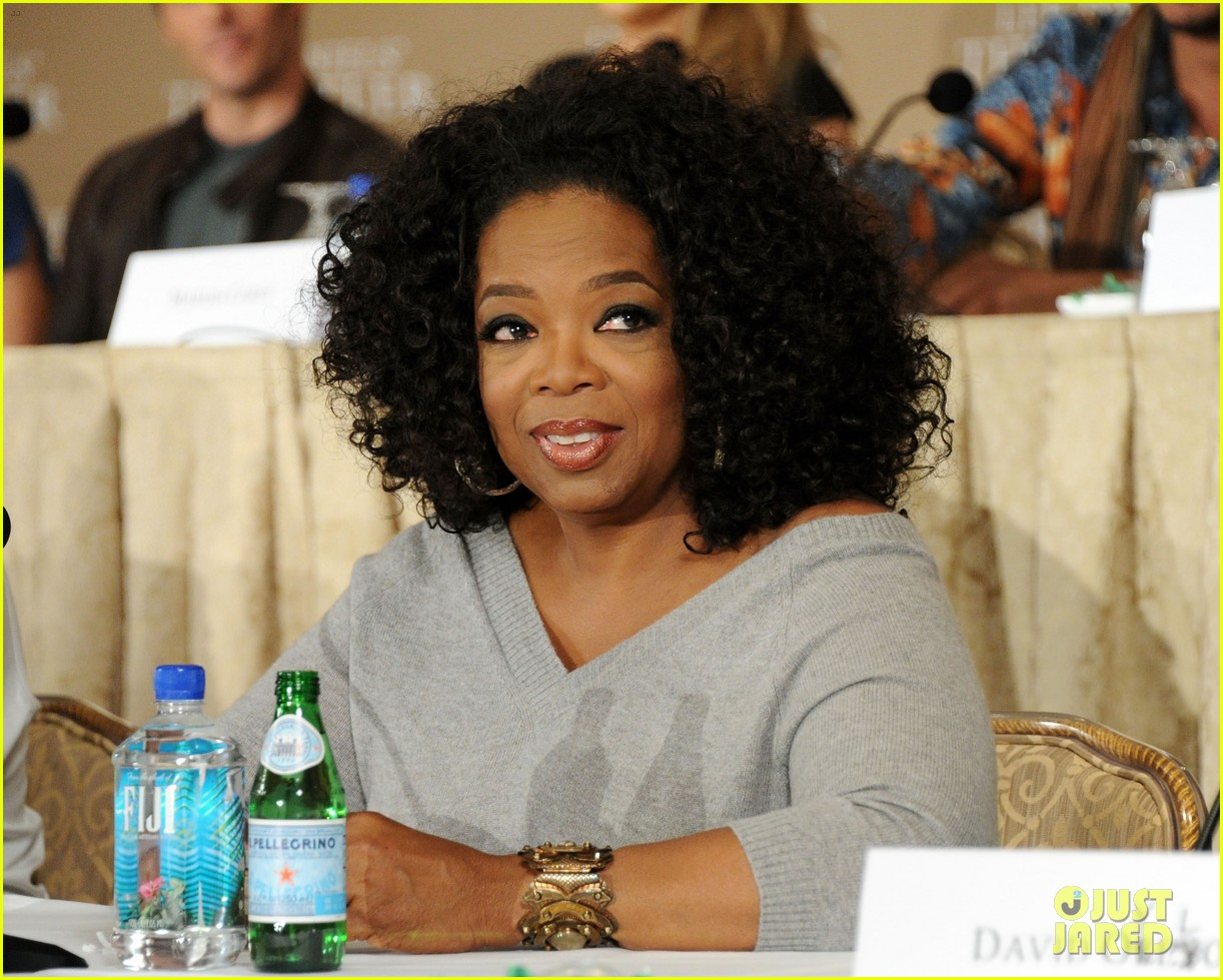 oprah winfrey mariah carey the butler press conference 142924130