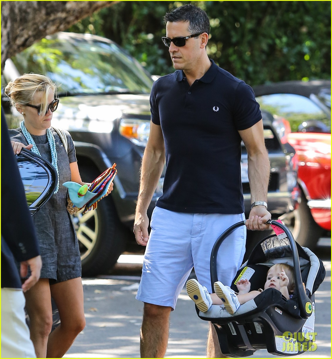 reese witherspoon jim toth hotel bel air with tennessee 032923950