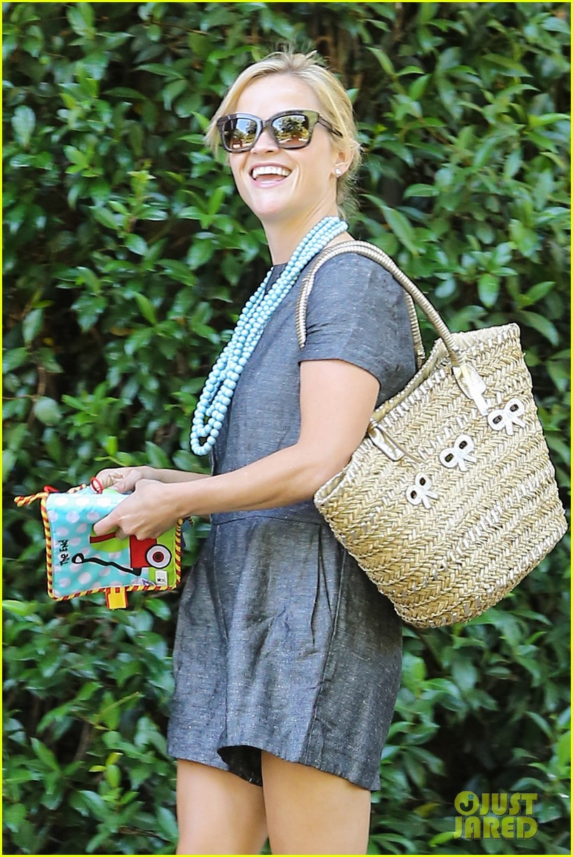 reese witherspoon jim toth hotel bel air with tennessee 072923954