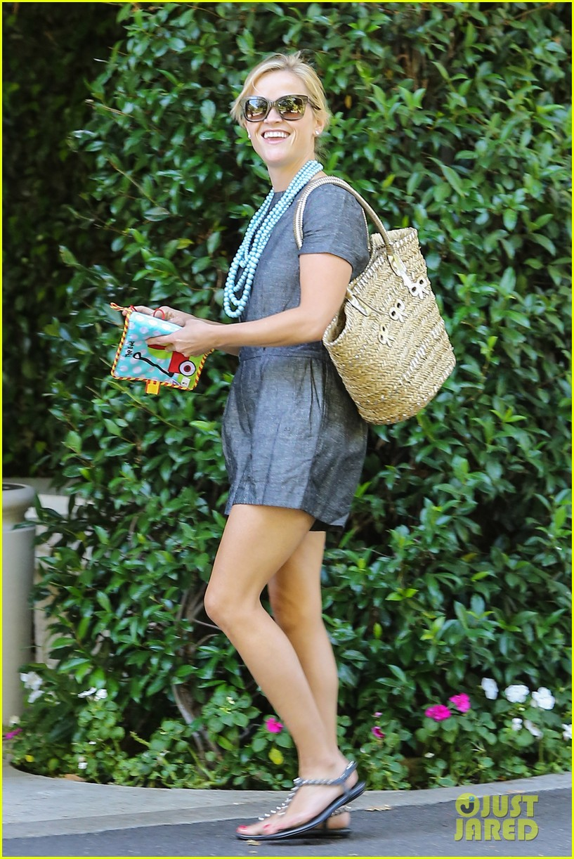 reese witherspoon jim toth hotel bel air with tennessee 092923956
